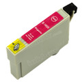 Compatible Epson 103 Magenta Ink Cartridge (T1033)