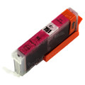 Compatible Canon CLI-751M XL Magenta Ink Cartridge