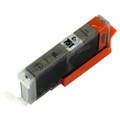Compatible Canon CLI-751GY XL Grey Ink Cartridge