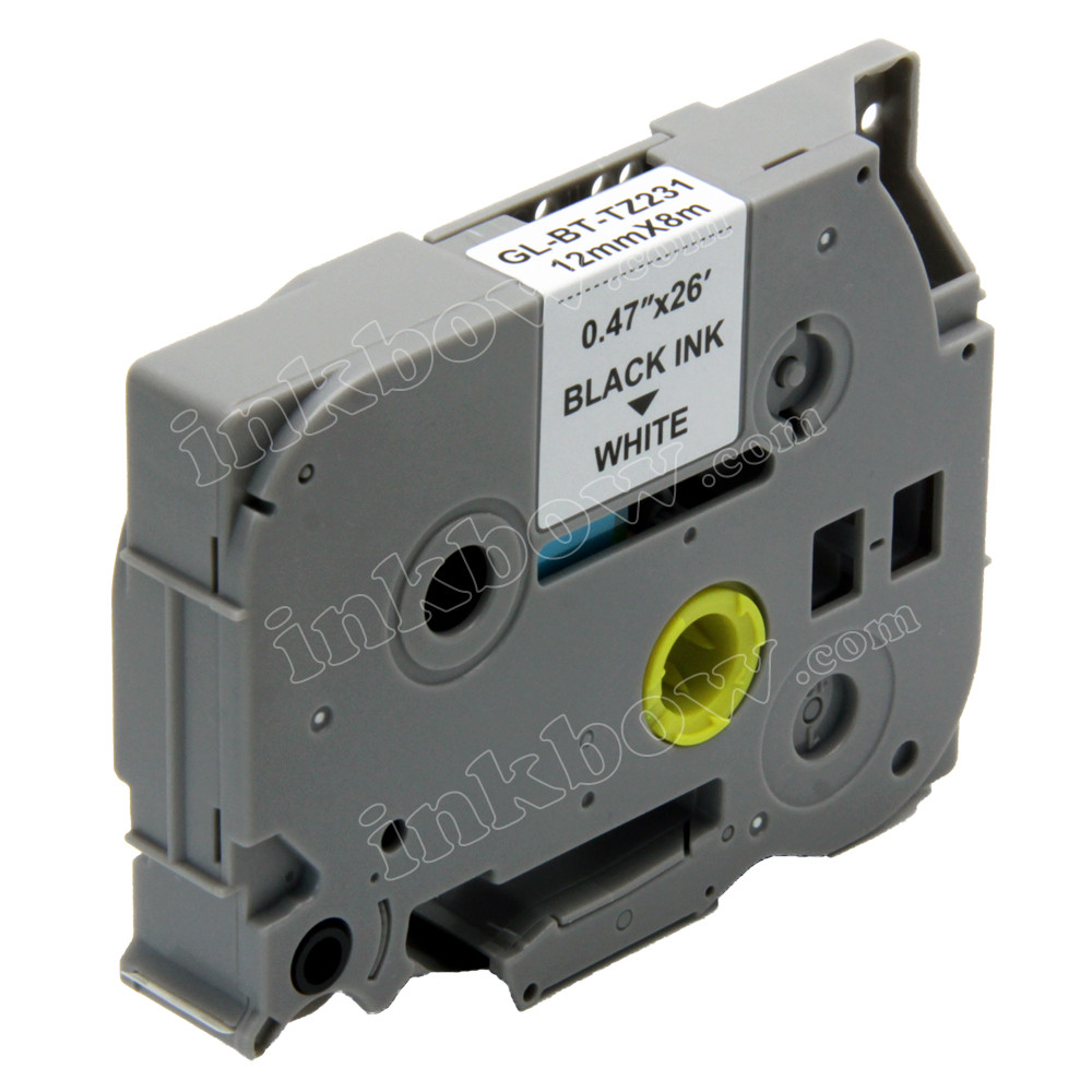 It is an image of Adorable Print Hp Return Label