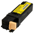Compatible Epson 0627 Yellow Toner Cartridge (C13S050627)