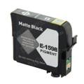 Compatible Epson 159 Matte Black Ink Cartridge (C13T159890)