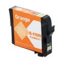 Compatible Epson 159 Orange Ink Cartridge (C13T159990)