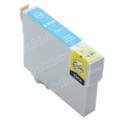 Compatible Epson 85N Cyan Ink Cartridge (T0852)