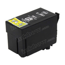 Compatible 188 Black Ink Cartridge for Epson Printers