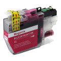 Compatible LC3619XL-M Magenta Ink Cartridge for Brother Printer (High Yield)