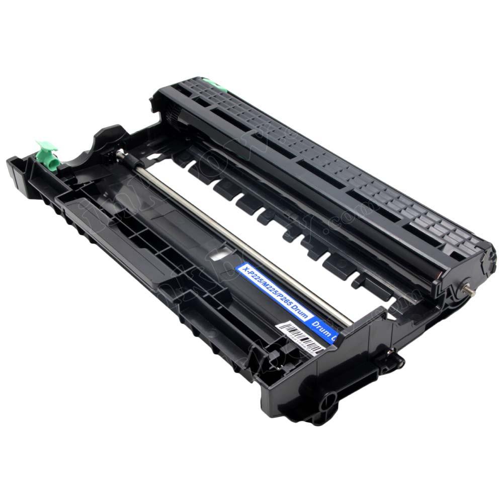 Compatible CT351055 Drum Unit for Fuji Xerox Printer