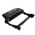 Compatible Samsung R116 Imaging Unit (MLT-R116)