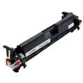 Compatible HP 94A Black (CF294A) Toner Cartridge