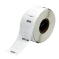 Compatible Dymo 11353 LW Multipurpose Labels (Black on White)