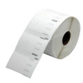 Compatible Dymo 11354 LW Multipurpose Labels (Black on White)