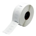 Compatible Dymo 11355 LW Multipurpose Labels (Black on White)