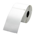 Compatible Dymo 1763982 LW Shipping Labels (Black on White)