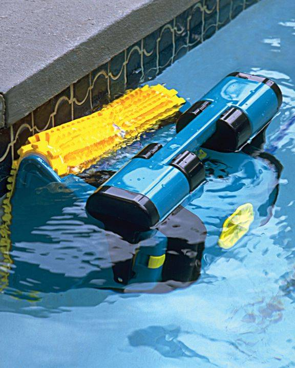 Robotic Pool Cleaners Pool Superstore