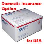 United States Shipping Insurance