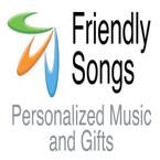 Friendly Songs Dealer Agreement