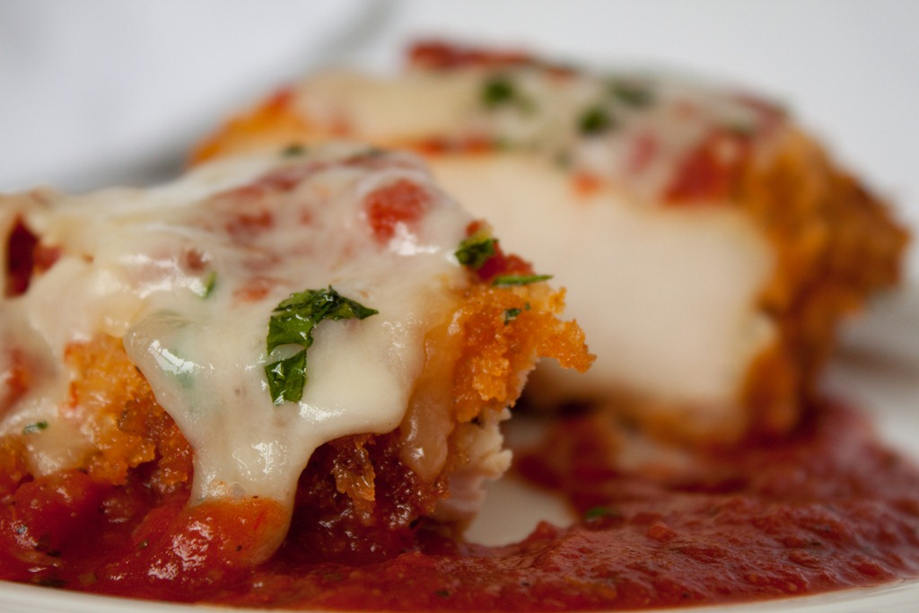 gluten-free-chicken-parmesan-recipe.jpg