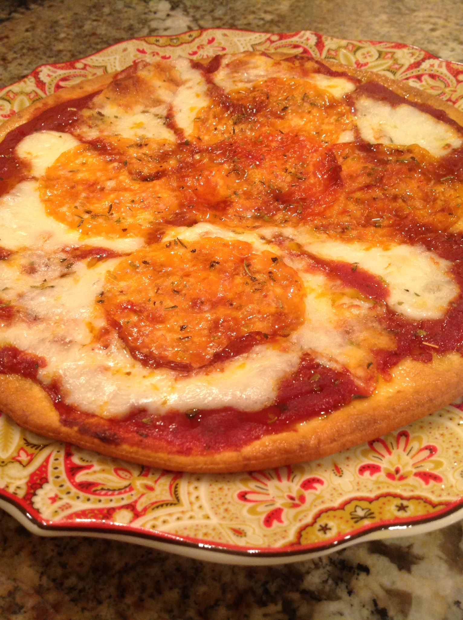 home-made-gluten-free-pizza-using-udis-gluten-free-pizza-crust.jpg