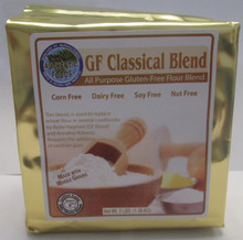 Authentic Foods Classical Flour Blend