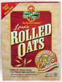Cream Hill Estates Lara's Gluten Free Rolled Oats