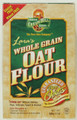Cream Hill Estates Lara's Gluten Free Oat Flour