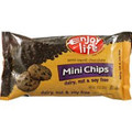 Enjoy Life Gluten Free Semi Sweet Mini Chocolate Chips