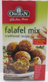 Organ Falafel Mix