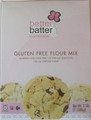 Better Batter Gluten Free All Purpose Flour