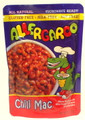 Allergaroo Chili Mac