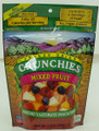 Crunchies Mixed Fruit Crunchies