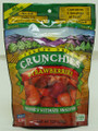 Crunchies Strawberries Crunchies