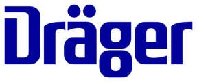 draeger-400x167-1534289112-08572.png