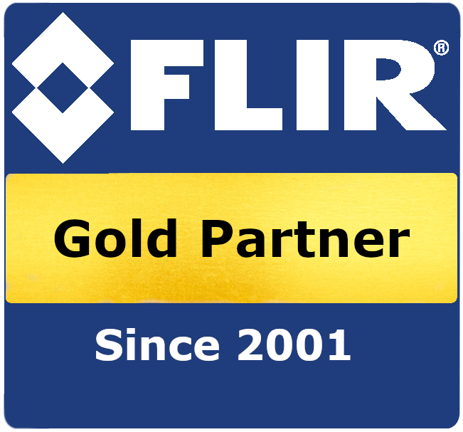 flir-gold-badge.png