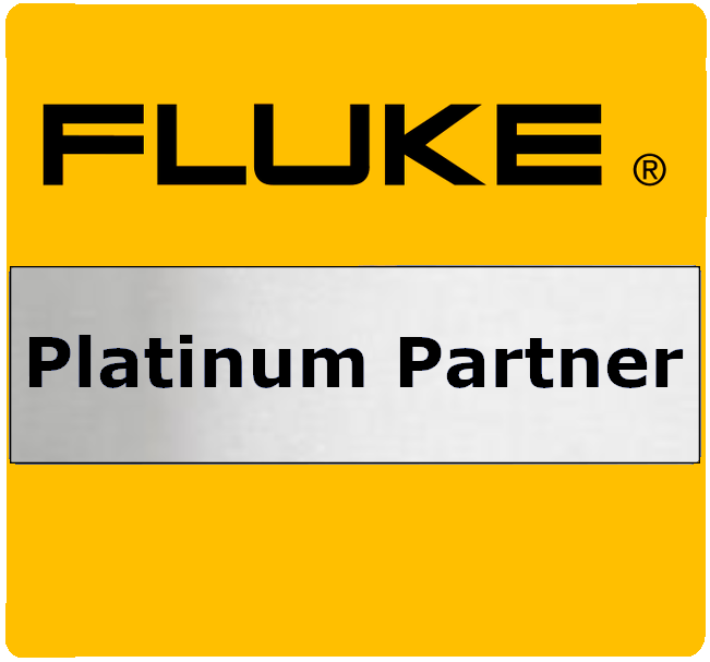 fluke-platinum-badge.png