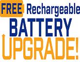 free-battery-promo1.jpg
