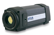 FLIR A325sc Infrared Camera w/ 25° Lens (Includes ResearchIR Max)