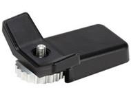FLIR Tripod Adapter for Exx/Exxbx Series