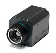FLIR A35 Thermal Imaging Camera (60Hz, Ver. 2016)