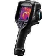 FLIR E95 (Multi Lens, 464 x 348, -20° to 1500°C)