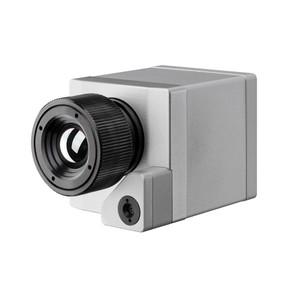 Optris  Pi 230 IR camera
