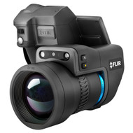 FLIR T1010sc (28°), 1024x768, Science Kit w/ High Speed Interface & ResearchIR Max Software