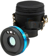 24° Lens with Case for T5xx Series