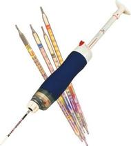 Kitagawa Extension Sampling Rod (2 meter)