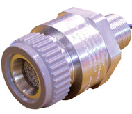 Honeywell 705 Combustible Gas Sensor