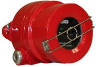 Honeywell Fire Sentry FS System