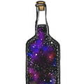 Space Whiskey