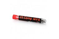 Wotofo Pre built Wire