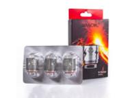 Smoktech V12 Coils