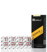 Uwell Crown 3 Coils