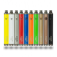 Spinner 2 variable voltage